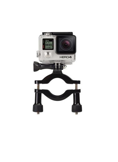 Baglantı Parçası Roll Bar İçin-GoPro